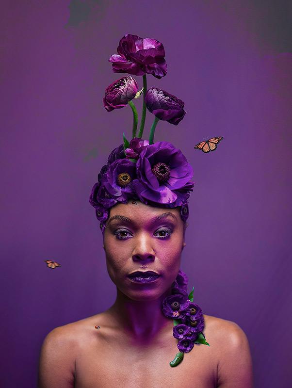 Beautiful-Heir-VioletMary_ForWeb