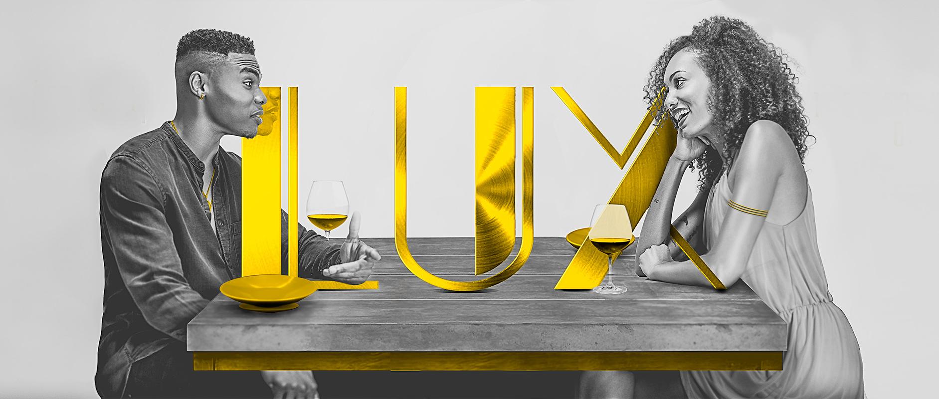 Lux_Dining_V3_Billboard