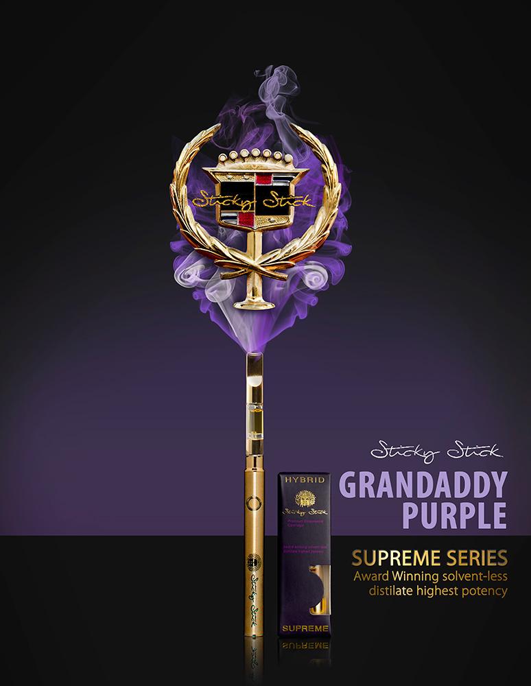 StickyStick_Grandaddy-PurpleV2_Final_Large
