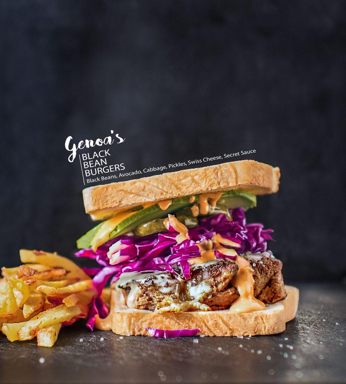 Genoas_Black-Bean-Burger_V0_Web