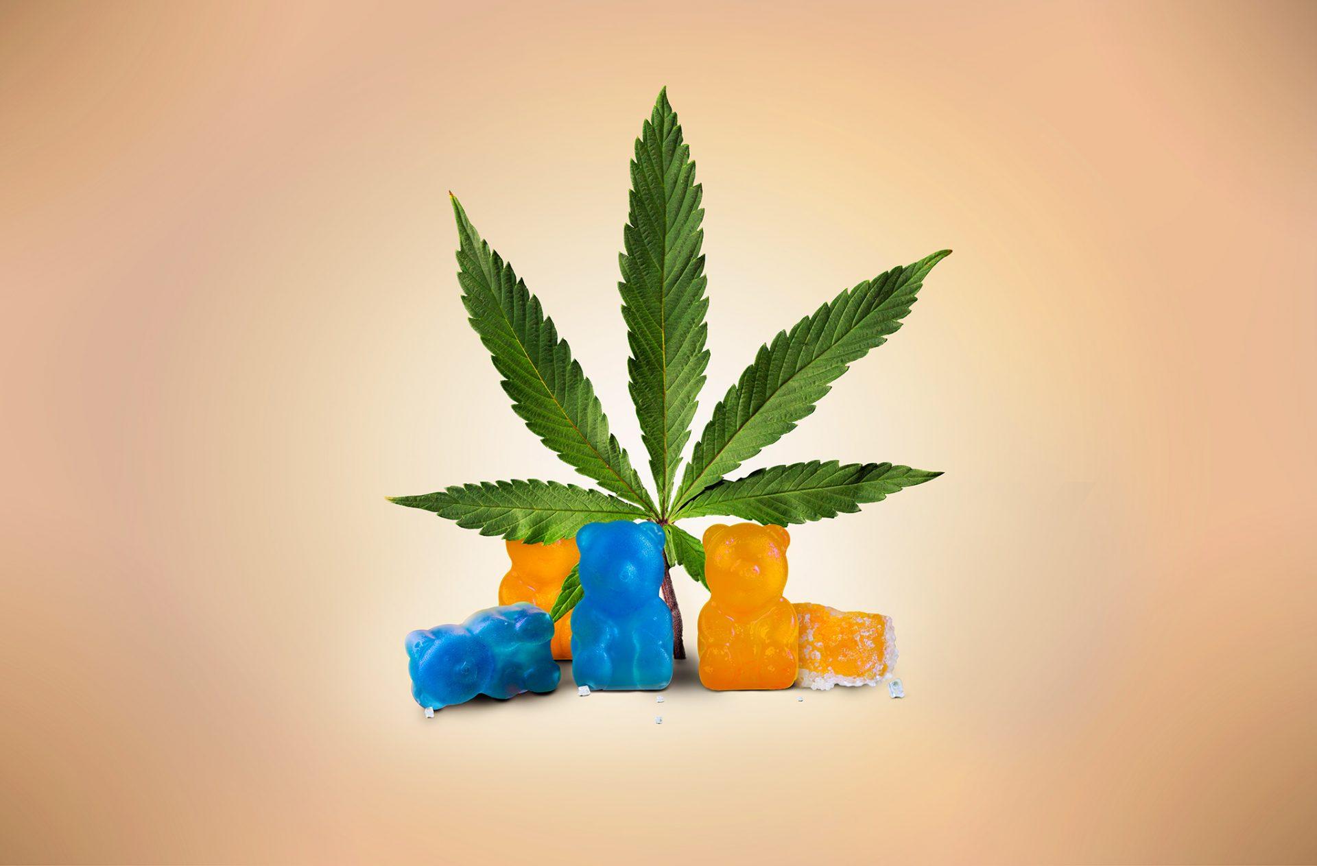 Green-Guyz-Weed-Edibles_Oakland
